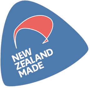 Bigger NZ Made